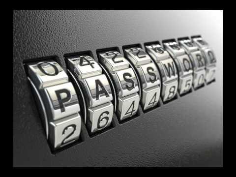 dj kadir karakas dj mask password 2016