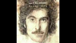 Andrés Calamaro : El Cantante