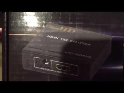 RDK-03060 error and how to fix it slingbox 500 Xfinity platform