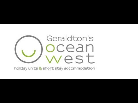 Ocean West Accommodation & Holiday Units HD 1080p