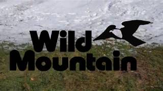 Wild Mountain Opening Day 2018-19