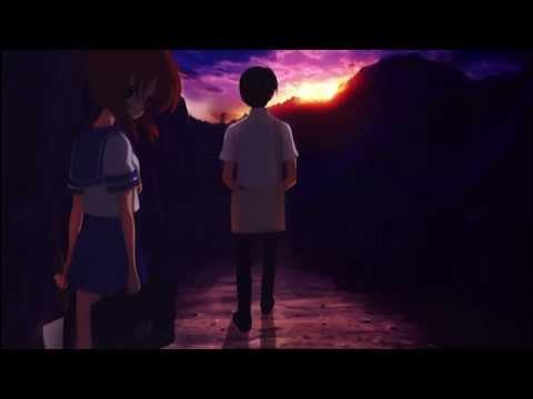 Yuduki ― you (2012 version)