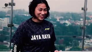 pia-zebadiah-bernadet-using-tiento-atlet-badminton-jaya-raya-athlet-choice