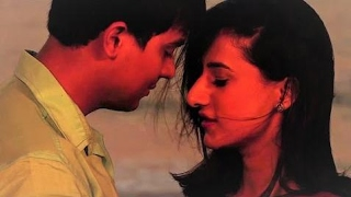 Saloni Chopra Hot Kissing Scene !!! - Kiss Love Scenes