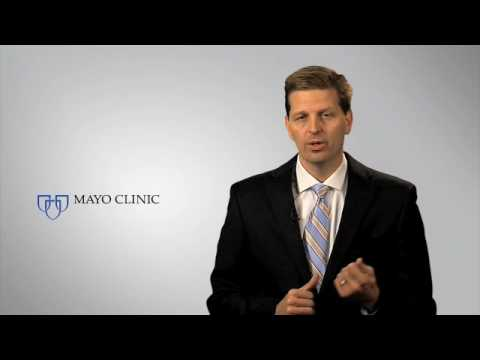 Genetics and Breast Cancer-Mayo Clinic