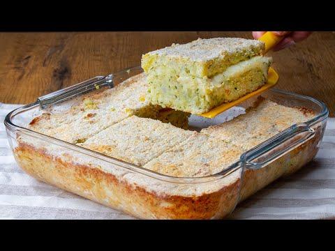 fantastique-recette-pour-préparer-correctement-un-chou-fleur|-cookrate---france