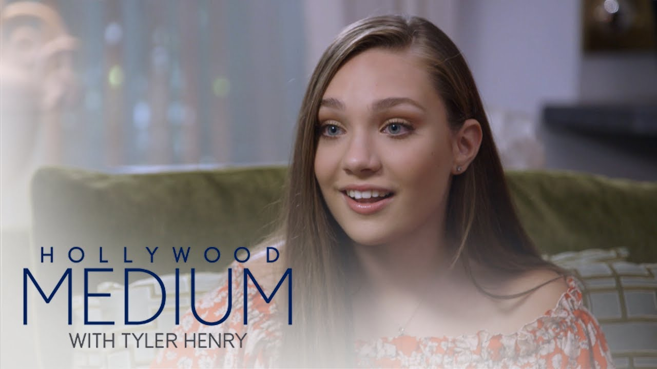 maddie-ziegler-learns-her-grandma-is-her-guardian-angel-hollywood-medium-with-tyler-henry-e