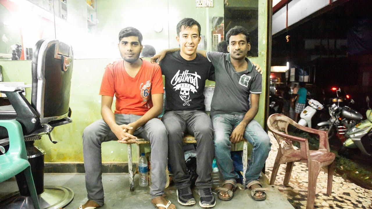 Malayalam garil nude phtos
