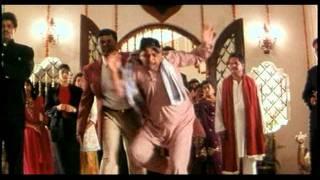 Video Pyar Karna Hai [Full Song] Major Saab download MP3, 3GP, MP4, WEBM, AVI, FLV Juli 2018