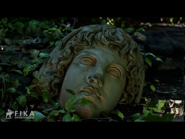 Fika Entertainment - Virtual Production for Factual Content