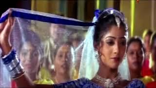Indraneelam choodi song  whatsapp status