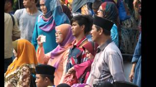 vuclip JOHOR MILITARY FORCE 2014 -music by metalicca