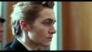 The reader trailer/Чтец трейлер 2008