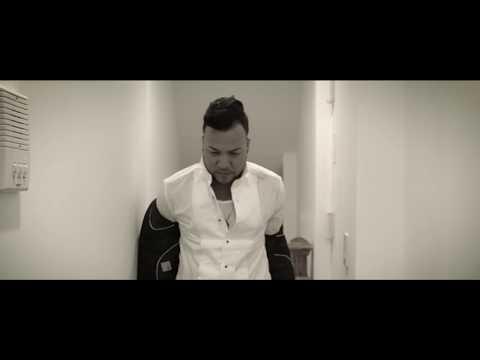 Tipico Urbano Perdoname (Video Musical)