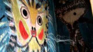 музей народного творчества в Цюрупинске(музей народного творчества в Цюрупинске., 2010-08-29T10:17:31.000Z)