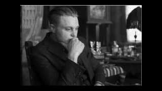 Some Of These Days - Kathy Brier - Boardwalk Empire OST