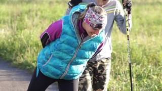 видео Детско-юношеская спортивная школа