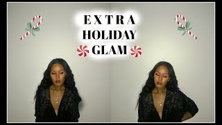 One of glamtwinz334's most recent videos: