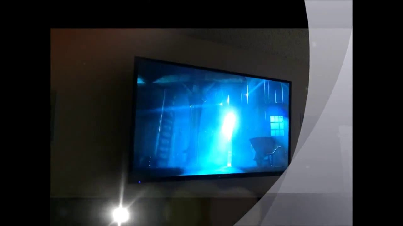 Home Theater Systems El Paso Texas Techpro Audio And Video 915 503 2601