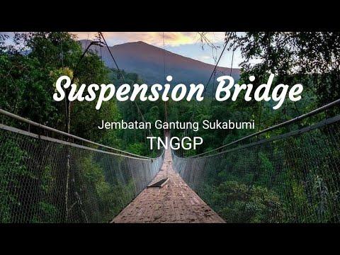 wisata-alam,-jembatan-gantung-|-curug-sawer-|-setu-gunung-|-gede-pangrango