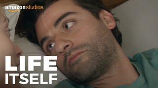 Life Itself - Clip: Dylan | Amazon Studios