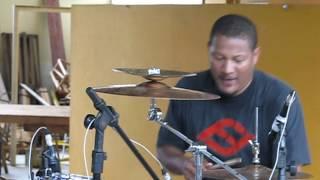 Download Video Banda: NAGOMA - Música: LADEIRA MP3 3GP MP4