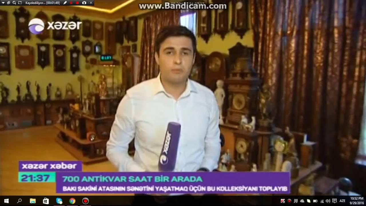 Ramiz Aliyev 28 09 2016