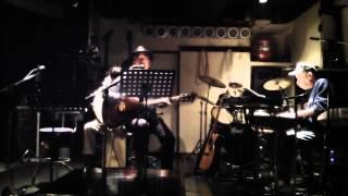 """""""青春日記""""のaraiさんと""""LaCo Jam Acoustic #56"""" 秩父らいぶ処ラ・コシ..."""