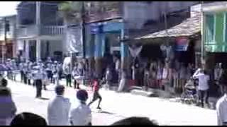 SAN MARCOS GUERRERO