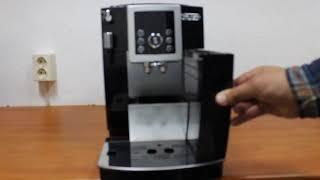 видео Ремонт кофемашины в Москве. Выезд мастера бесплатно! Очиска, диагностика, ремонт любой сложности