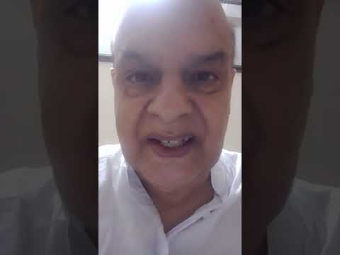Tariq Ismail Sagar Latest Talk Shows and Vlogs Videos