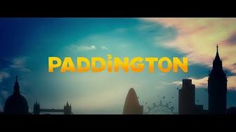 film francais paddington film francais dvdrip en complet gratuit ici youtube. Black Bedroom Furniture Sets. Home Design Ideas