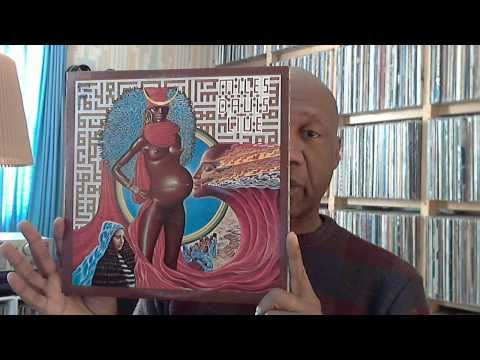 Record collecting: Jazz