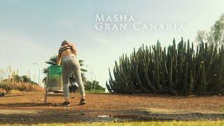 Gran Canaria 2020 Travel