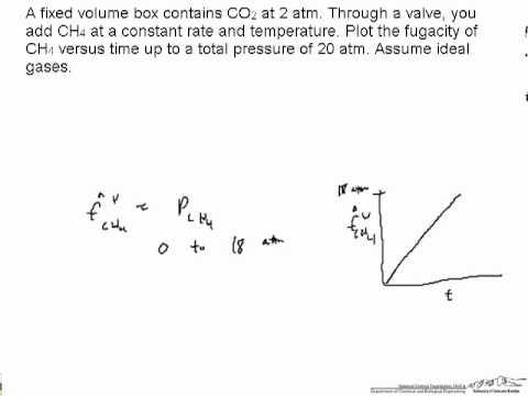 download Handbook of Vapor Pressure: