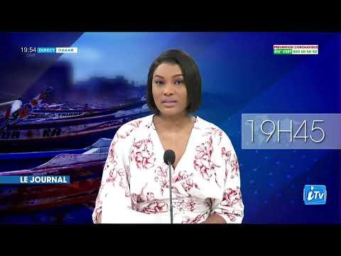 🛑 |DIRECT| TENSION SOCIALE AU SÉNÉGAL : QUELLES SOLUTIONS ? Simon Kouka
