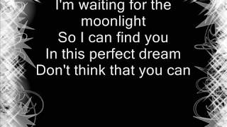 Jonas Brothers Invisible lyrics