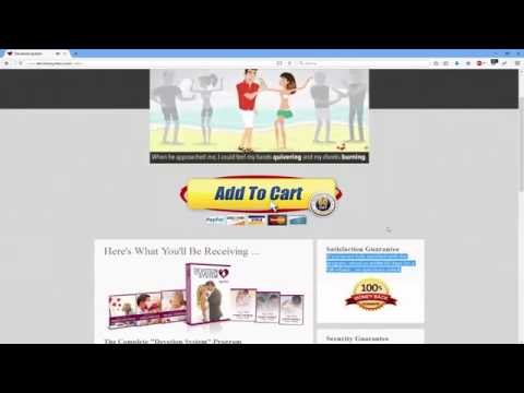 The devotion system ebook review scampdf free download youtube the devotion system ebook review scampdf free download fandeluxe Image collections
