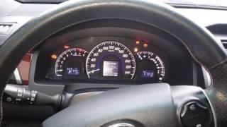 видео Аренда авто с водителем в Киеве