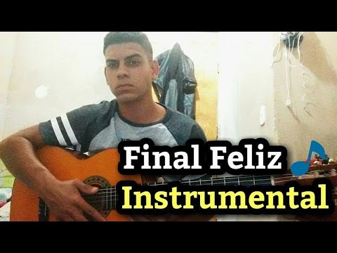 Final feliz jorge vercilo e djavan download mp3