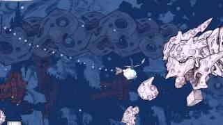 Ballpoint Universe: Infinite Teaser