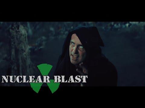 Смотреть клип Blind Guardian Twilight Orchestra - War Feeds War