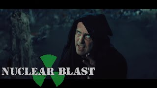 Baixar BLIND GUARDIAN TWILIGHT ORCHESTRA - War Feeds War (OFFICIAL MUSIC VIDEO)