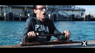 Siegħa - Il-film il-ġdid ta' Mark | Xarabank