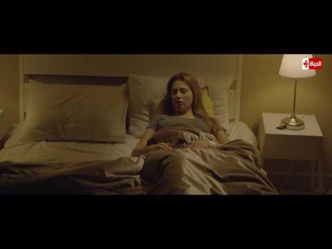 Kasr El 3asha2 Series / Episode 2 - مسلسل قصر العشاق - الحلقة الثانية