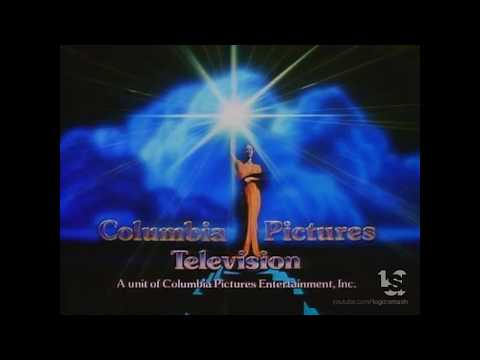 Clyde Phillips ProductionsColumbia Pictures Television 1990
