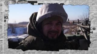 Война и ложь  как Кремль опять работает по сценарию 2014 года? – Антизомби, 3 02 2017