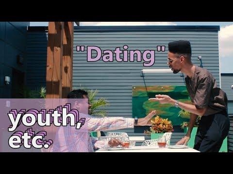 washington dc gay dating