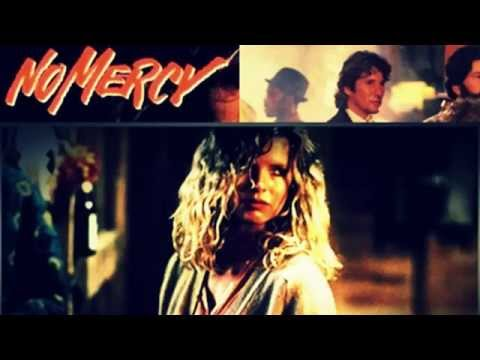 No Mercy (1986) | Blue Parrot (Soundtrack / Extra Track) [10.]