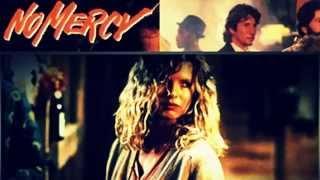 No Mercy (1986) | Blue Parrot (Soundtrack / Extra Track) [10.]